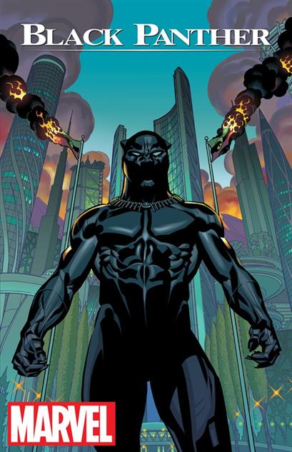 anticipatedcomics16 black-panther-cover-stelfreeze