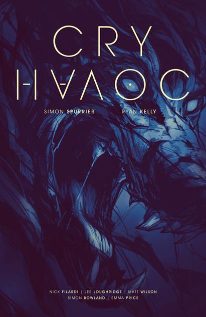 anticipatedcomics16 cryhavoc01-cvra
