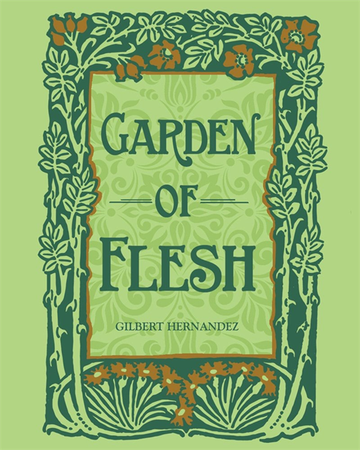 anticipatedcomics16 garden-of-flesh-hernandez