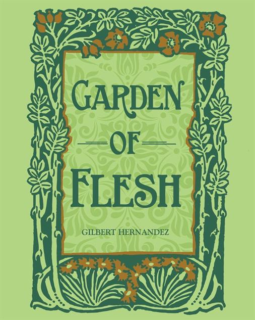anticipatedcomics16 garden-of-flesh-hernandez