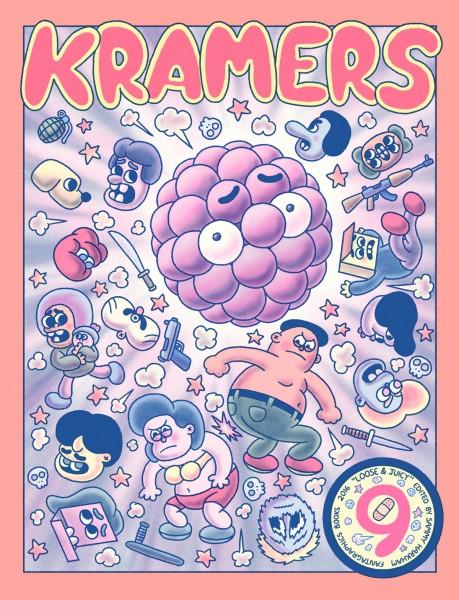 anticipatedcomics16 kramersergot9