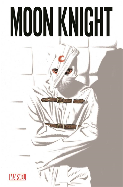 anticipatedcomics16 moon-knight-1-cover