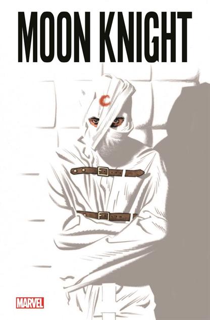 anticipatedcomics16 moon-knight-1-cover