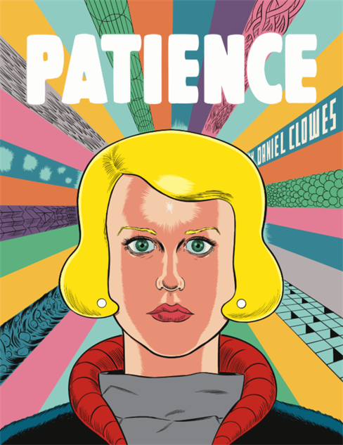 anticipatedcomics16 patience-danclowes
