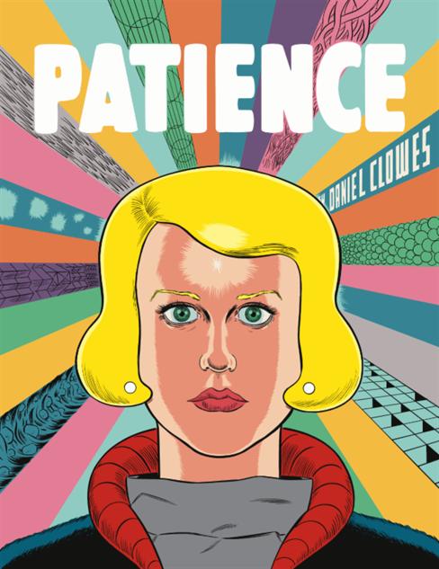 anticipatedcomics16 patience-danclowes