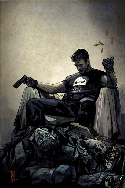 anticipatedcomics16 punisher