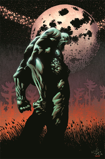 anticipatedcomics16 swampthing-kelleyjones