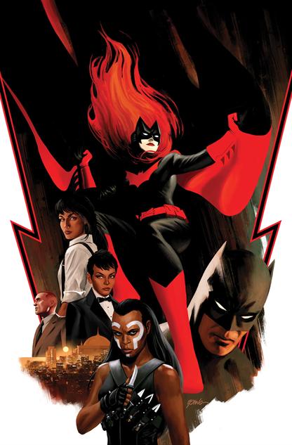 anticipatedcomics17 batwoman-1-cvr
