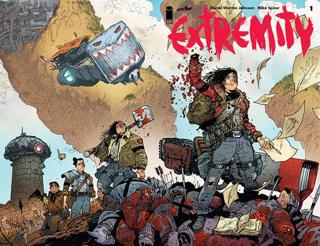anticipatedcomics17 extremity01-fullcover