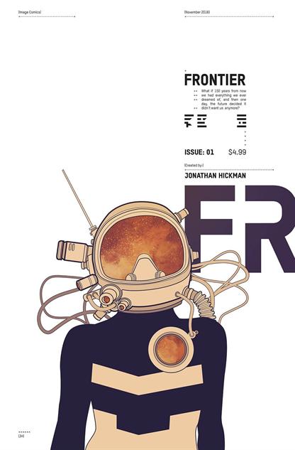 anticipatedcomics17 frontier