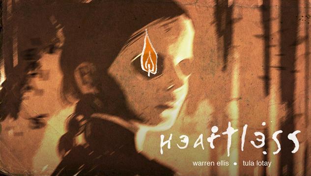 anticipatedcomics17 heartless