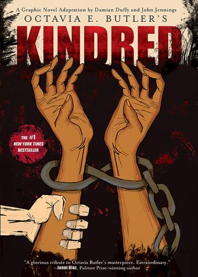 anticipatedcomics17 kindrid