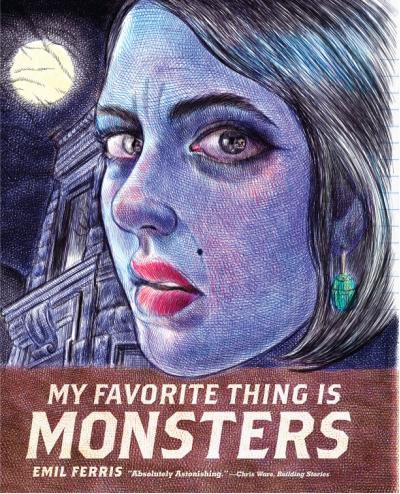 anticipatedcomics17 monstercover-final