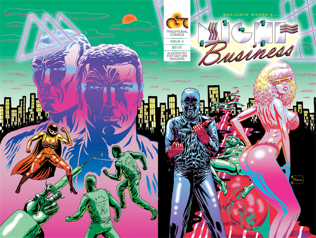 anticipatedcomics17 nb04-covers