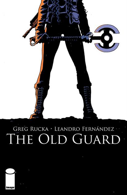 anticipatedcomics17 oldguard-01-cvr