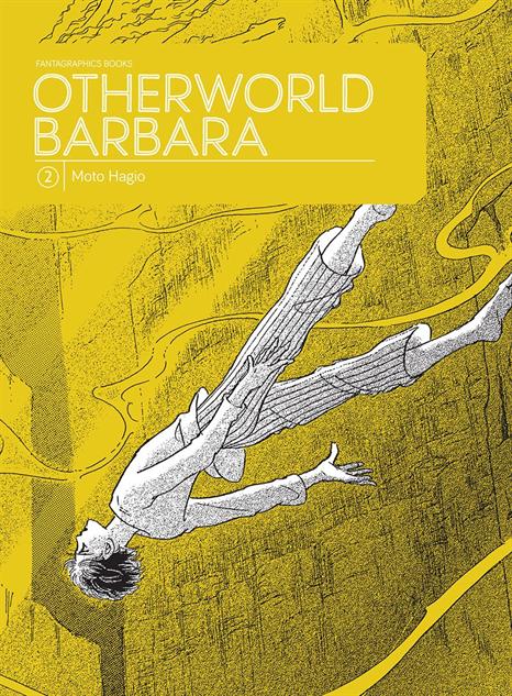 anticipatedcomics17 otherworldbarb2