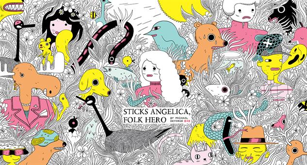 anticipatedcomics17 stickscover-web-