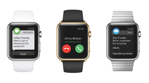 apple-accessories apple-watch-bands
