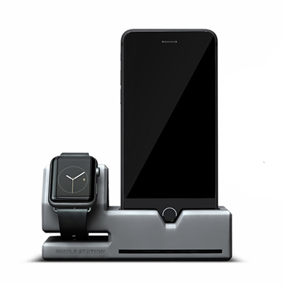 apple-accessories simplestand-apple-watch-dmb