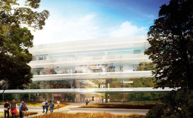apple_headquarters photo_1749_0-6