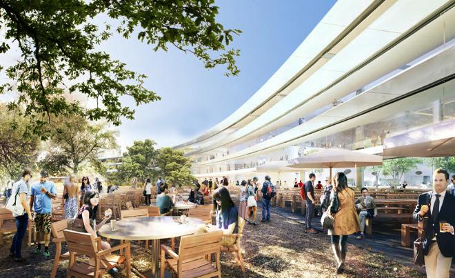 apple_headquarters photo_22750_0