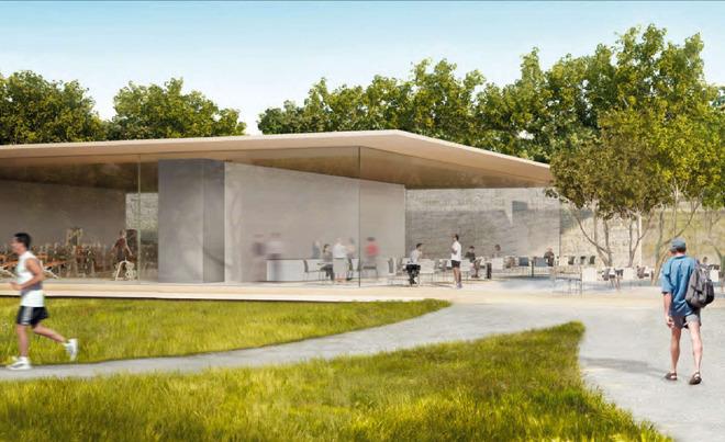 apple_headquarters photo_31823_0-5