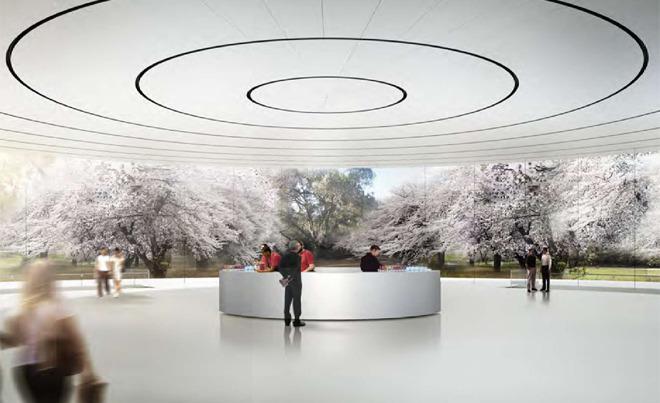 apple_headquarters photo_31823_0-6