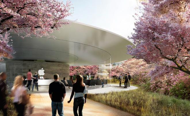 apple_headquarters photo_5702_0-2
