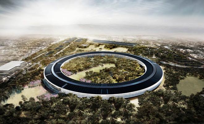 apple_headquarters photo_5702_0-3