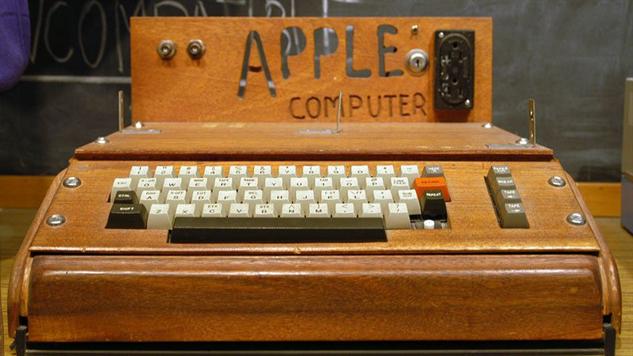 applemac apple-1-computer-macworldcouk