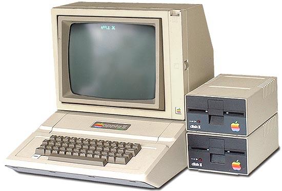 applemac apple-2-oldcomputersnet