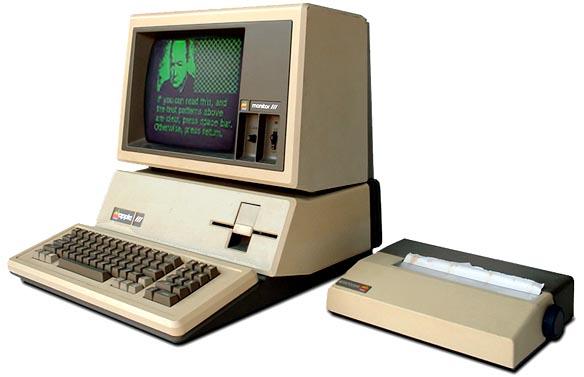 applemac apple-3-oldcomputersnet