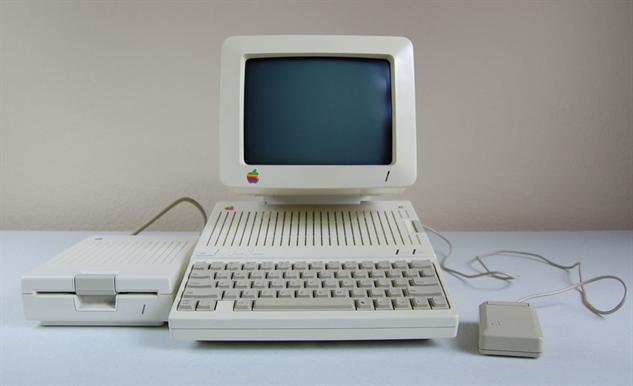 applemac apple-iic-wwwvectronicsappleworldcom