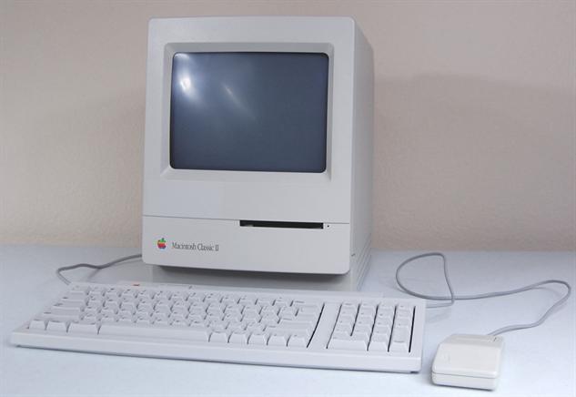 applemac mac-classic-2-vectronicsappleworldcom