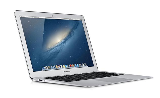 applemac macbook-air-forbescom
