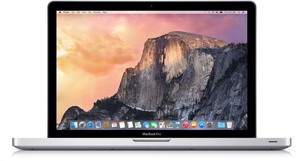 applemac macbookproapplecom