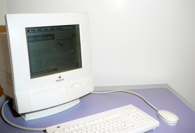 applemac powermac-5400-applefrittercom