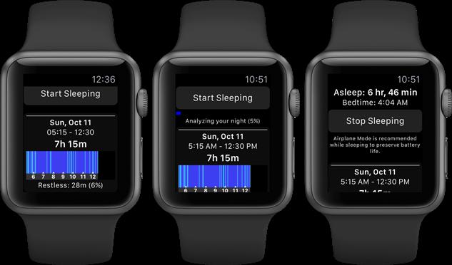applewatchapps2 3kz16sx