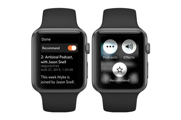 applewatchapps2 applewatch-overcast