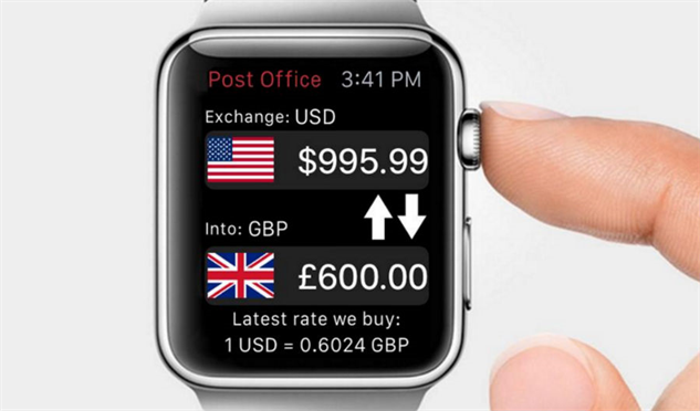 applewatchapps2 currency-apple-watch-app