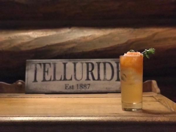 apres-rum telluride