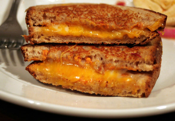 april-food-holidays 3-grilled-cheese