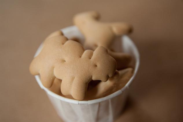 april-food-holidays 9-animal-crackers