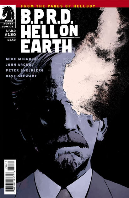 april15comiccovers bprdhellonearth-petersnejbjerg