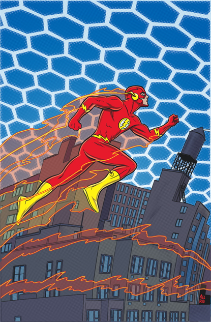 april15comiccovers conv-flash-1-mikeallred