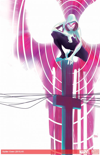 april15comiccovers spider-gwen3-robbirodriguez