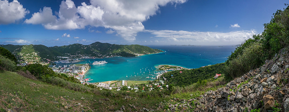 archipelagos british-virgin-islands-paste