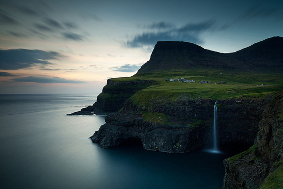 archipelagos faroe-islands-paste