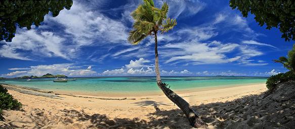 archipelagos fiji-paste