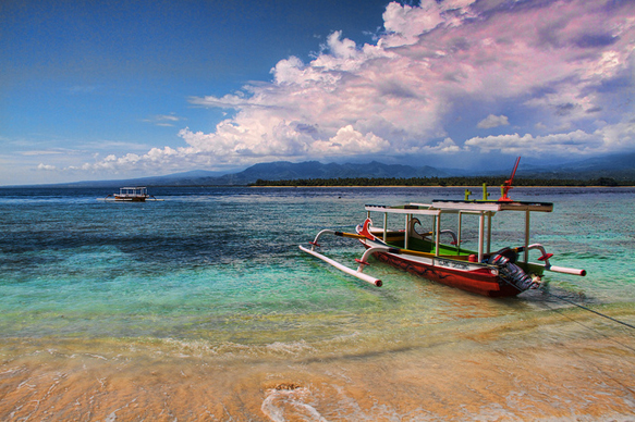 archipelagos gili-islands-paste